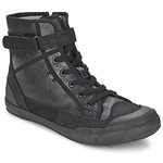 Hi top trainers TBS ONELIA