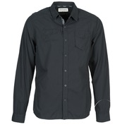 long-sleeved shirts Kaporal YOEL