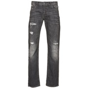 straight jeans Kaporal AMBROSE
