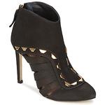 Shoe boots Dumond ELOUNE