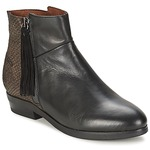Mid boots Coqueterra PATRICE