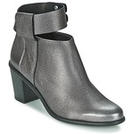 Ankle boots Miista ODELE