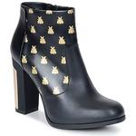 Ankle boots Miista ALAYNA