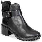 Ankle boots Miista GRETA