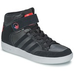 Hi top trainers adidas Originals VARIAL MID