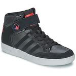 Hi top trainers adidas Originals VARIAL MID