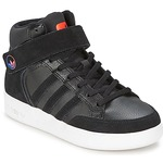 Hi top trainers adidas Originals VARIAL MID J