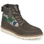 Mid boots Desigual CARLOS