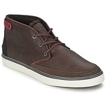 Hi top trainers Lacoste CLAVEL 17
