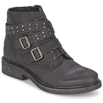 Mid boots KG by Kurt Geiger SEARCH