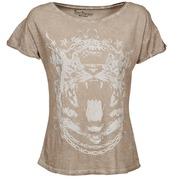 short-sleeved t-shirts Best Mountain ACCADUR