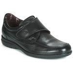 Loafers Fluchos LUCA