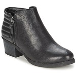 Ankle boots French Connection TRUDY