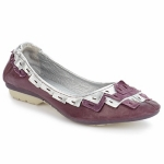 Flat shoes Pataugas TURNER