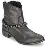 Mid boots Meline VUTIO