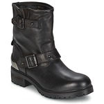 Mid boots Love Moschino JA24034