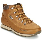Mid boots Helly Hansen THE FORESTER