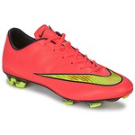 Football shoes Nike MERCURIAL VELOCE II FG