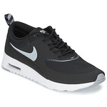 Low top trainers Nike NIKE AIR MAX THEA