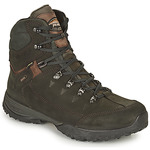 Walking shoes Meindl GASTEIN GTX