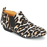 Casual shoes Buffalo SASSY