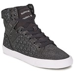 Hi top trainers Supra SKYTOP