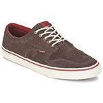 Low top trainers Element TOPAZ C3