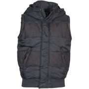 Duffel coats G-Star Raw SALVOZ