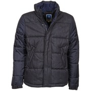 Duffel coats G-Star Raw SALVOZ