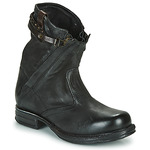 Mid boots Airstep / A.S.98 SAINT METAL ZIP