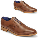Formal shoes Azzaro ACTAR