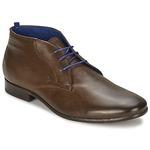 Mid boots Azzaro ISON