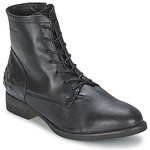 Mid boots Redskins SOTTO