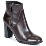 Ankle boots One Step ISIAH