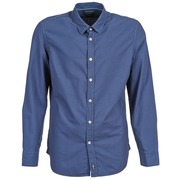 long-sleeved shirts Marc O'Polo 4,27E+11