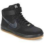 Hi top trainers Nike W NIKE AF1 ULTRA FORCE MID