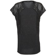short-sleeved t-shirts Fornarina DALHIA