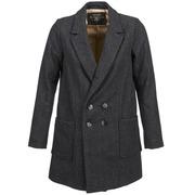 coats Teddy Smith MELINA
