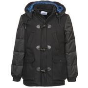 coats Eleven Paris KINCI
