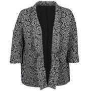 Jackets / Blazers Sisley 2B1LS20U6