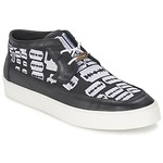 Low top trainers McQ by Alexander McQueen 353659