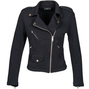 Jackets / Blazers Diesel G-LUPUS