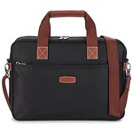 Briefcases Hexagona WEEK-END PORTE DOCUMENT