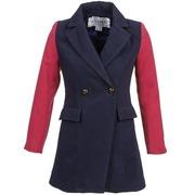 coats Kling VERMEER