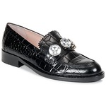 Loafers Moschino Cheap & CHIC STONES