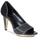 Sandals Roberto Cavalli YDS637-UF013-05051