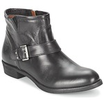Mid boots Marc O'Polo ALICE