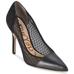 Court shoes Sam Edelman DESIREE