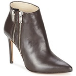 Ankle boots Betty London LUNGSOD