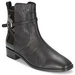 Mid boots Bertie PELLI